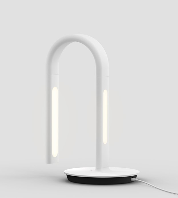 philips Eyecare Smart Lamp 2
